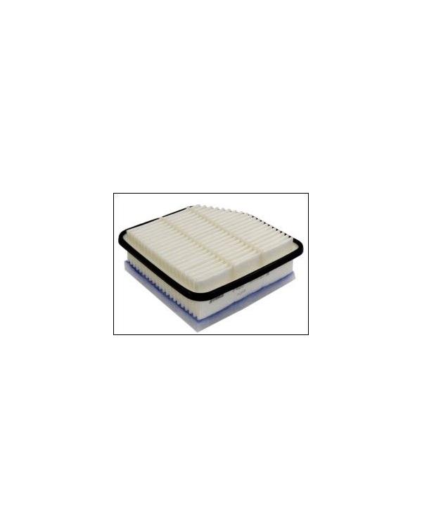 P483 - Filtre à air