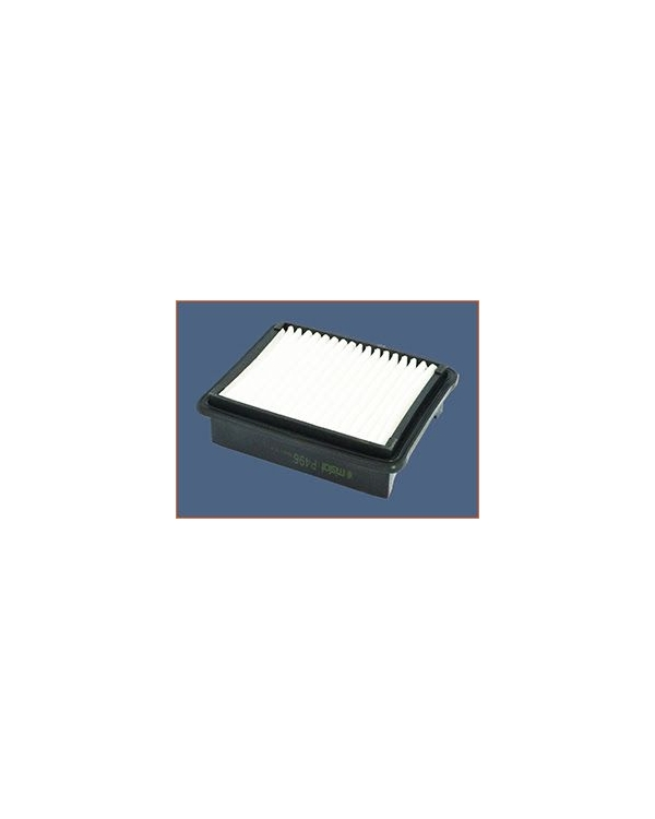 P496 - Filtre à air