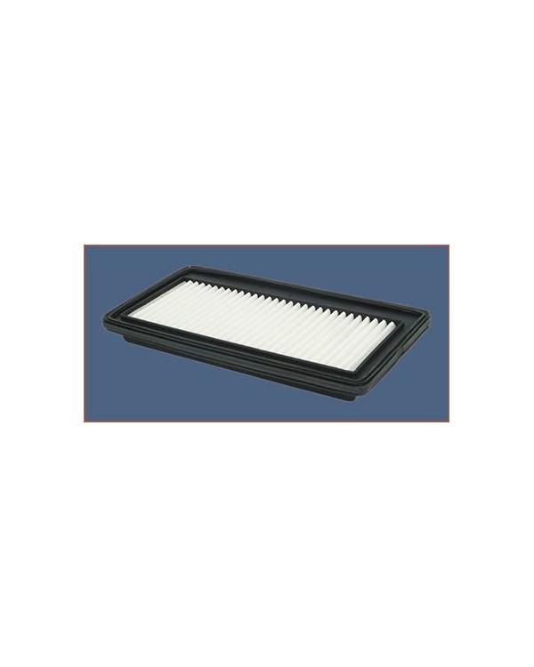 P500 - Filtre à air