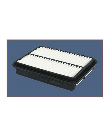 P501 - Filtre à air