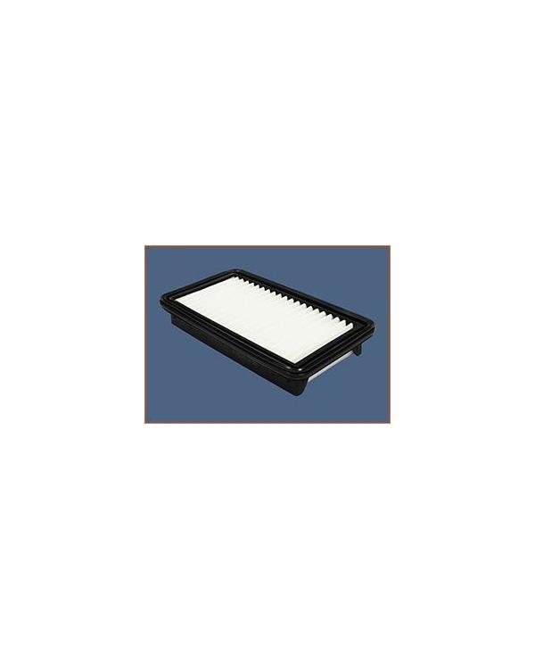 P502 - Filtre à air