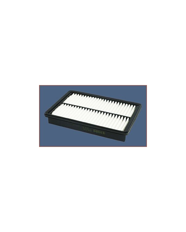 P505 - Filtre à air