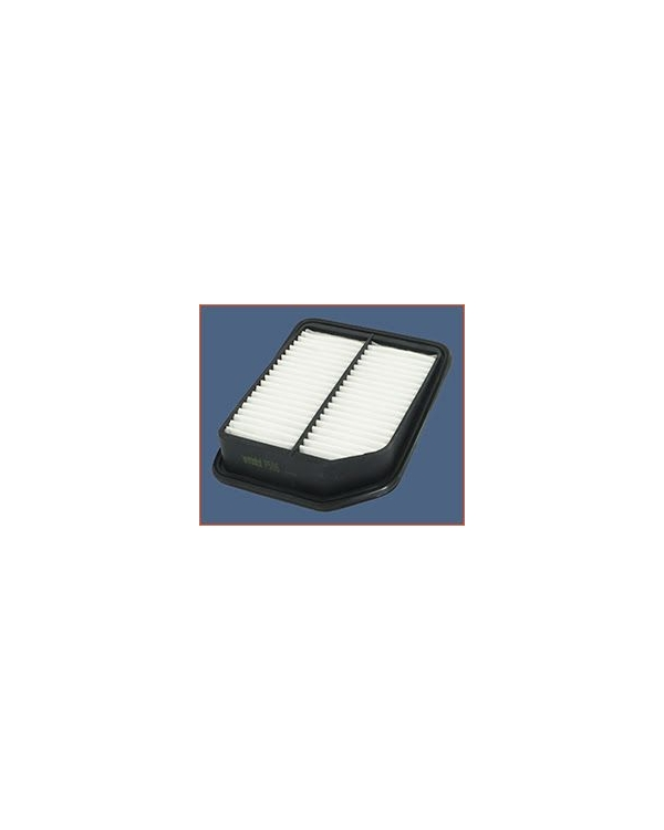 P506 - Filtre à air