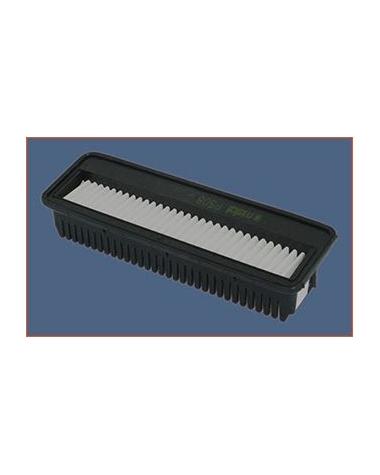 P508 - Filtre à air