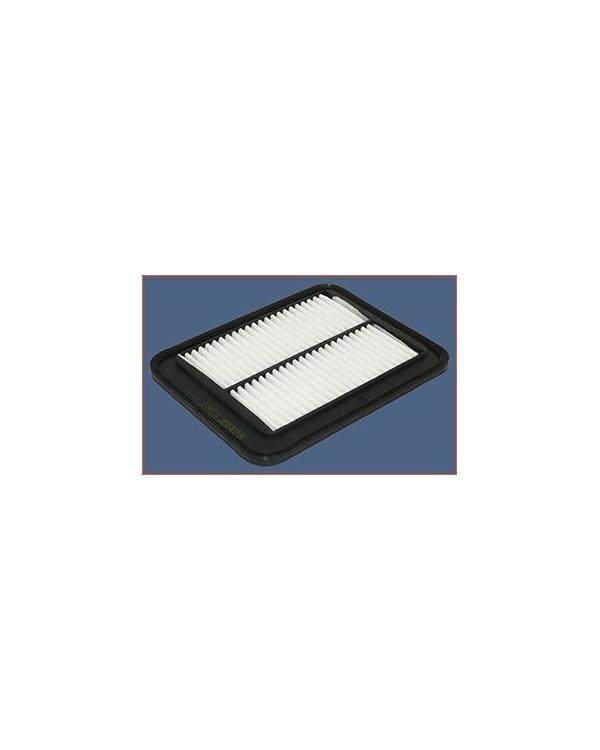 P509 - Filtre à air