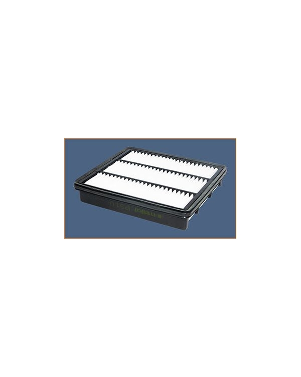 P510 - Filtre à air