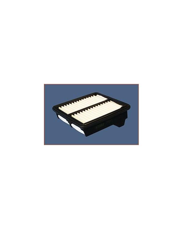 P511 - Filtre à air