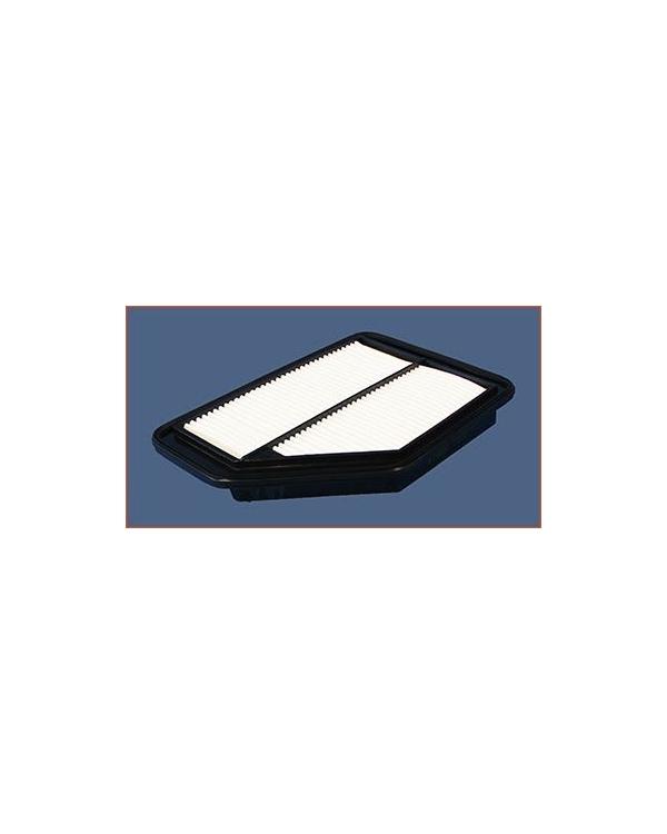 P512 - Filtre à air
