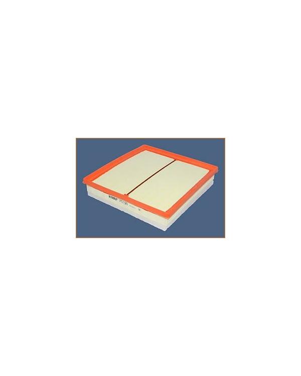 P519A - Filtre à air