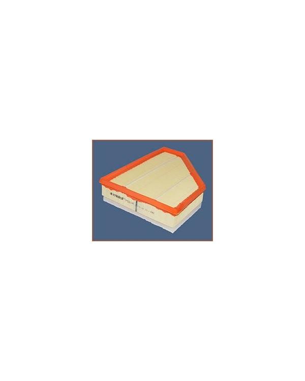 P521A - Filtre à air