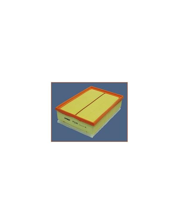 P524A - Filtre à air