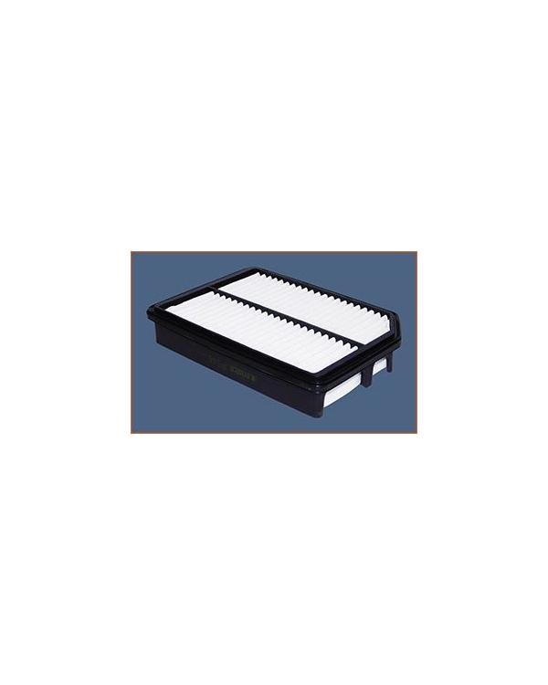 P546 - Filtre à air