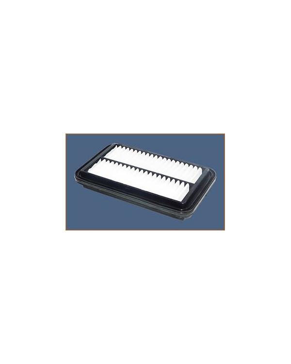 P548 - Filtre à air