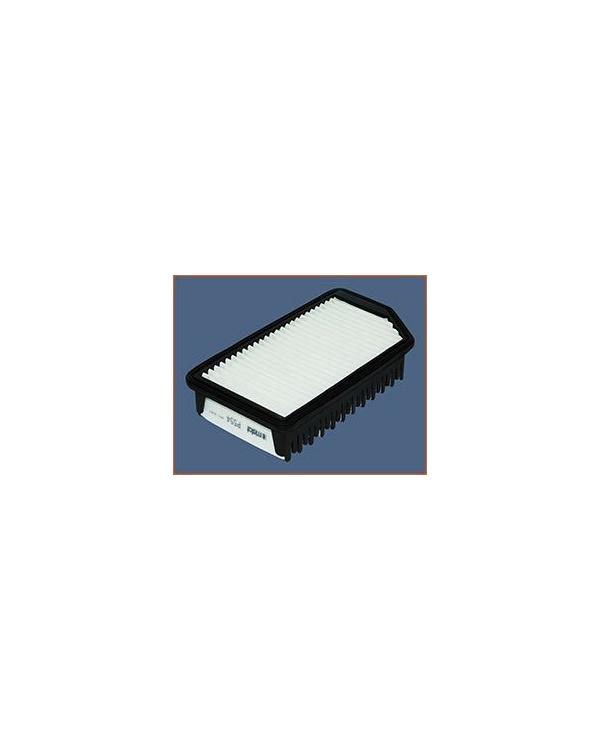 P554 - Filtre à air