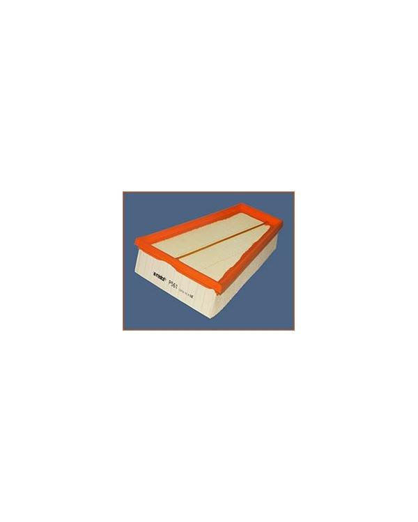P561 - Filtre à air