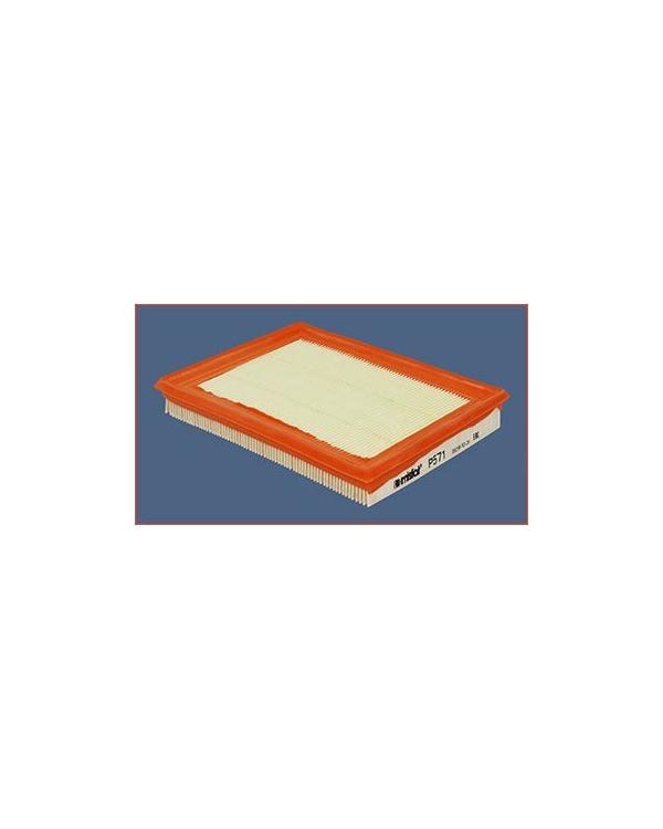 P571 - Filtre à air