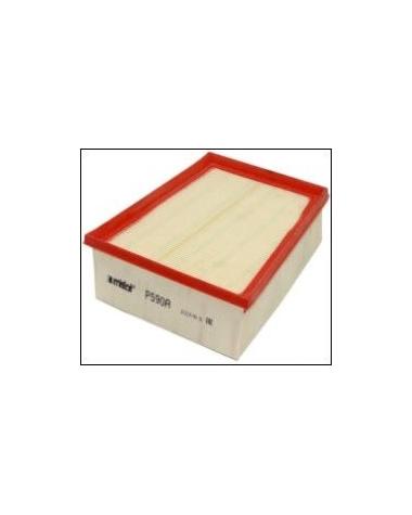 P590A - Filtre à air
