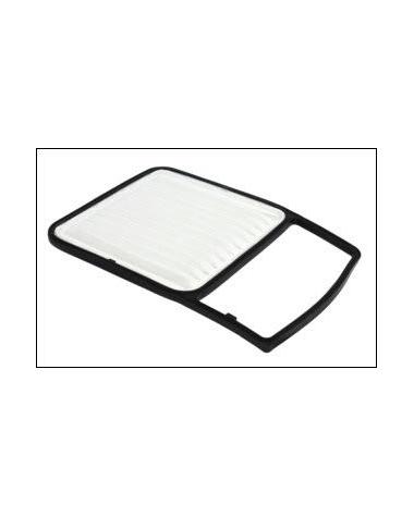 P601 - Filtre à air