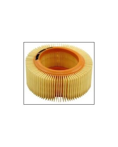 PM800 - Filtre à air