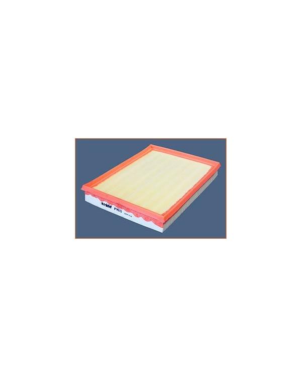 PM803 - Filtre à air