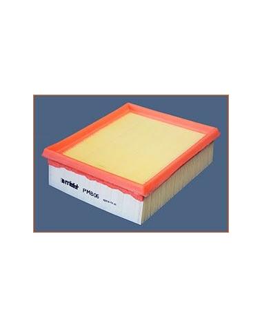 PM806 - Filtre à air