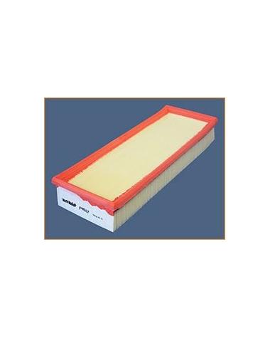 PM807 - Filtre à air
