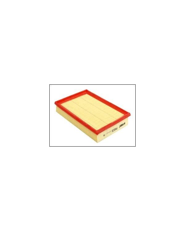 PM808 - Filtre à air