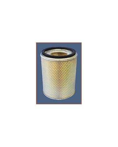 R003 - Filtre à air