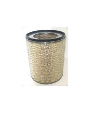 R006 - Filtre à air