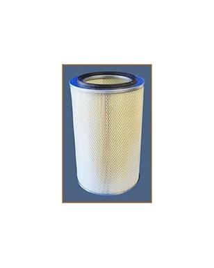 R007 - Filtre à air
