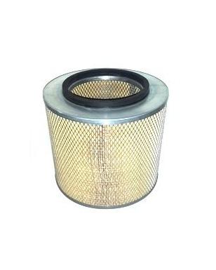 R011 - Filtre à air