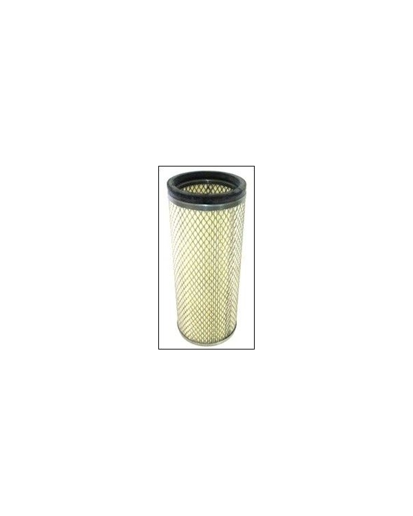 R013 - Filtre à air