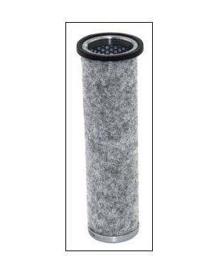 R016 - Filtre à air