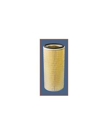 R017 - Filtre à air
