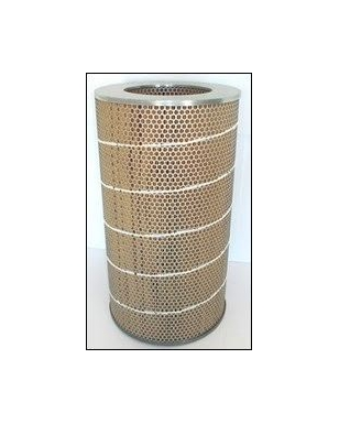 R020 - Filtre à air