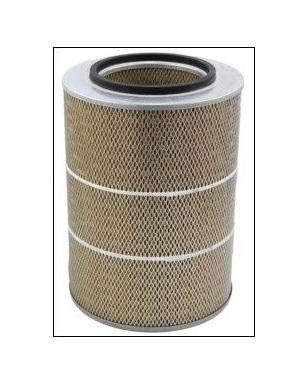 R022 - Filtre à air