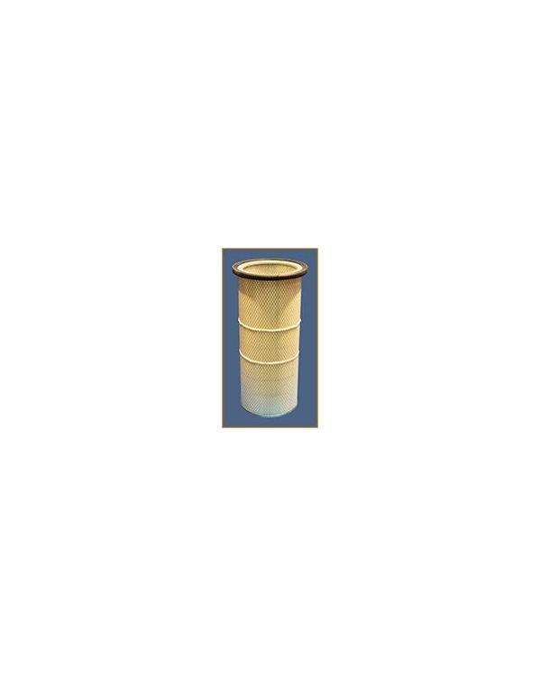 R024 - Filtre à air