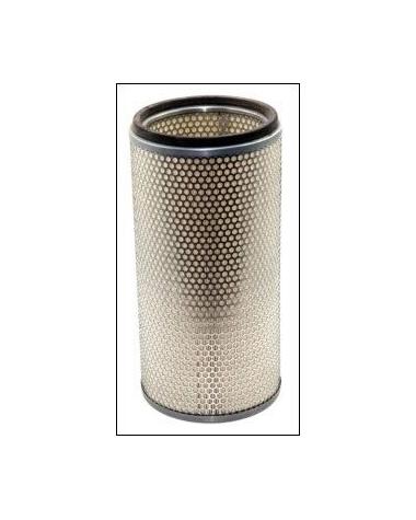 R025 - Filtre à air
