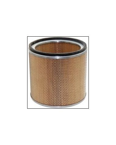 R035 - Filtre à air