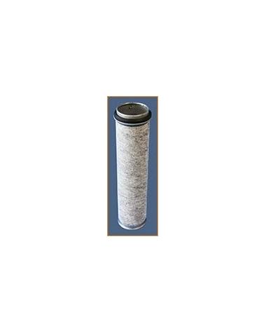 R055 - Filtre à air