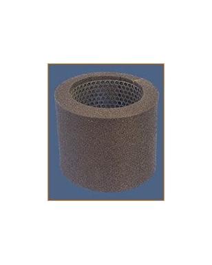 R061 - Filtre à air