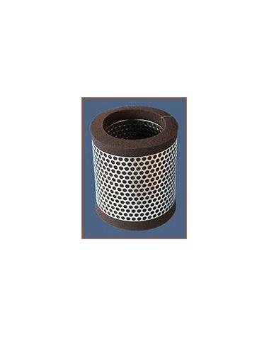 R062 - Filtre à air