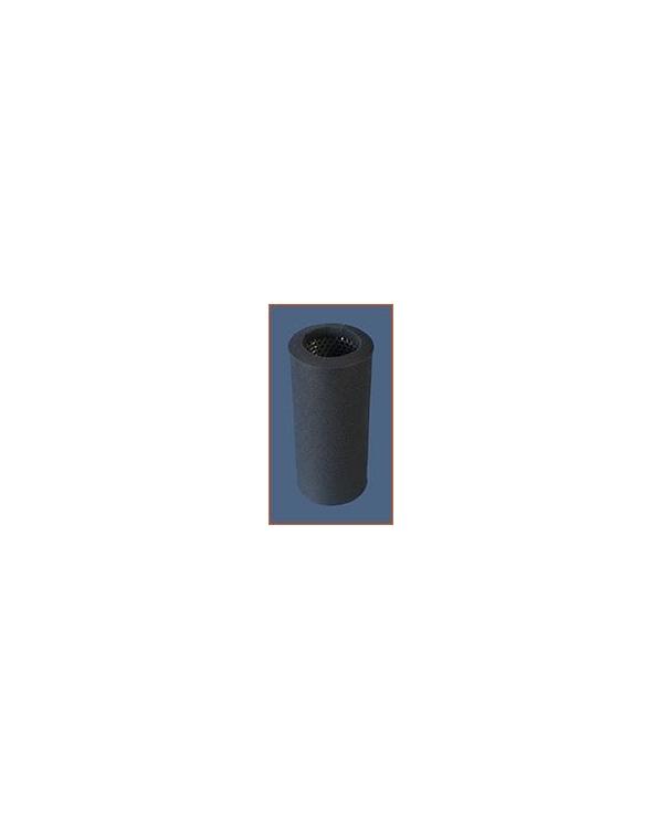 R065 - Filtre à air