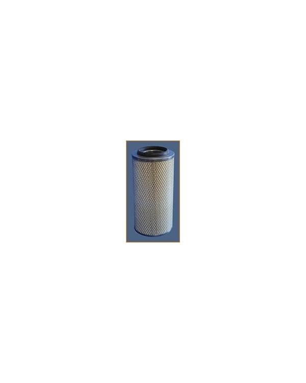 R067 - Filtre à air