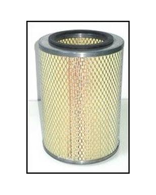 R081A - Filtre à air