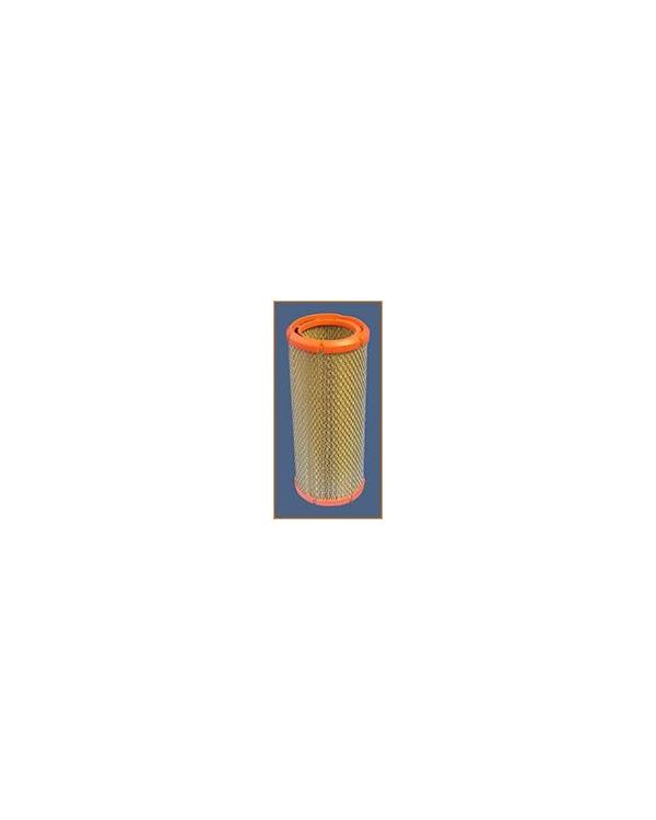 R084 - Filtre à air