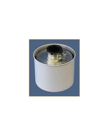 R091 - Filtre à air