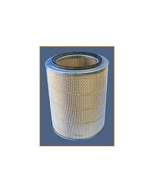 R092 - Filtre à air