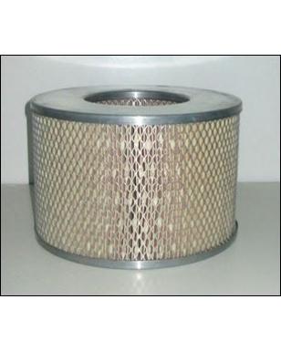 R097 - Filtre à air
