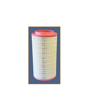 R1018 - Filtre à air